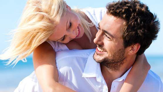 Dating virasto Marbella