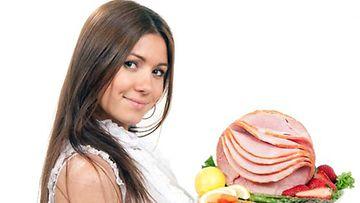 Vähähiilihydraattinen ruokavalio voi sisältää terveysriskin, tutkijat muistuttavat.