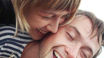 Ystävyyssuhteet ovat tärkeitä terveyden kannalta.