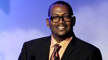 Randy Jackson ei arvosta Jenniferin Lopezin laulua kovin korkealle.
