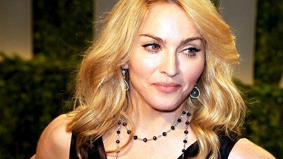 MTV3:n kysely: Madonnasta kohkataan jo aivan liikaa - MTVuutiset.fi