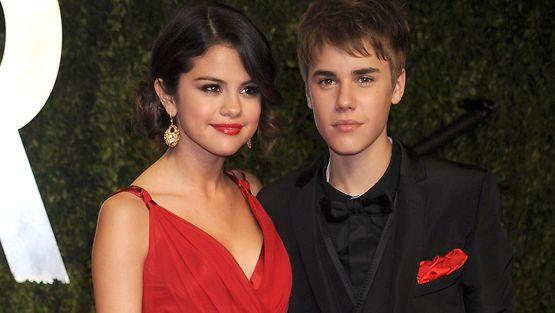 Justin Bieberin tyttöystävä saa tappouhkauksia - Viihde - MTV.fi