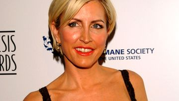Heather Mills, kuva: Wireimage/AOP
