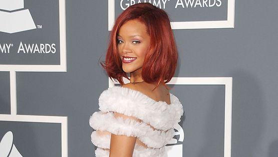Rihannaa ei kiinnostanut Ryan Phillippen seura.