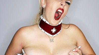 aasialaista pornoa mtv helmi