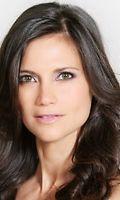 Cecilia Castelli (Linda Collini)