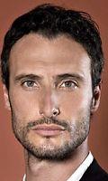 Damiano Bauer (Jgor Barbazza)