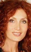 Laura Beccaria (Marianna De Micheli)