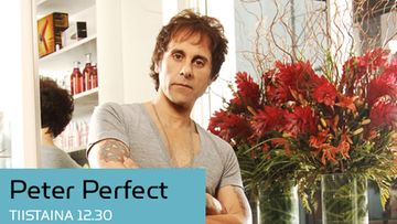 Peter Perfect