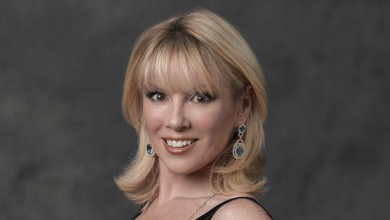 Ramona Singer.