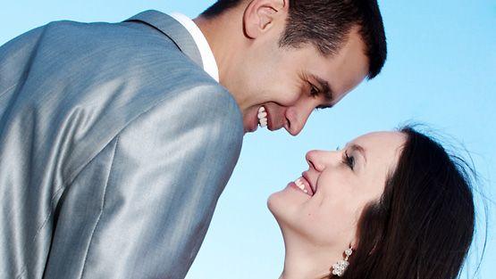 6 merkkejä olet dating narsisti