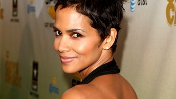 Halle Berry, kuva: Getty/AOP