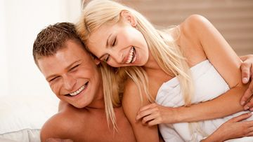 dating joku muu taas pitkän matkan suhde