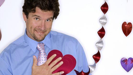 Pinkwink Dating Service