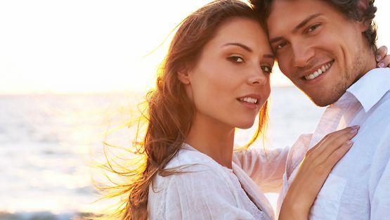 Cupid dating vapaa haku