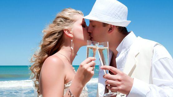 lyhyt aika dating avio liitto
