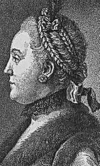 Katariina II Suuri: Kuva, Wikipedia