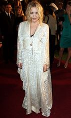 Mary-Kate Olsen / Getty Images for Atlantis, The Palm