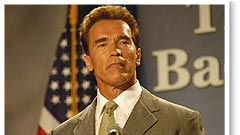 CALIFORNIANS FOR SCHWARZENEGGER/www.joinarnold.com