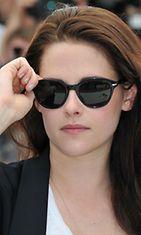 Kirsten Stewart Cannesin elokuvafestivaaleilla 2012.