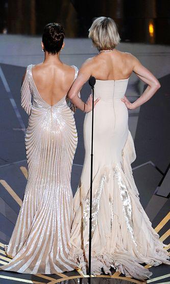Jennifer Lopez ja Cameron Diaz