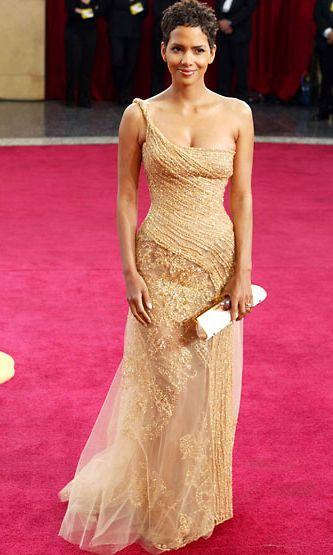 Halle Berry vuonna 2003