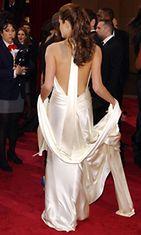 Angelina Jolie vuonna 2004