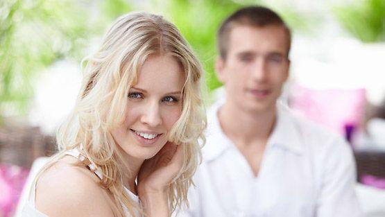 Nick Shane Street Smart dating eBook Lataa