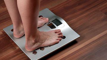 Huolehditko syömisen ja liikunnan vastapainosta?