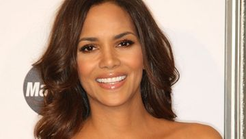 Halle Berry, Kuva: Getty Images, Frererick M.Brown