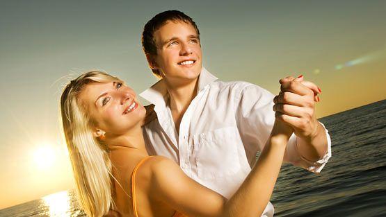 Dating ujo uros