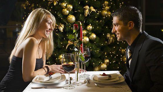 online dating on huono tai hyvä