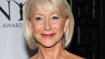 Helen Mirren, Kuva: Getty Images, Bryan Bedder