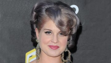 Kelly Osbourne, Kuva: Getty Images, Frazer Harrison