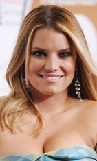 Jessica Simpson, Kuva: Getty Images, Stephen Lovekin