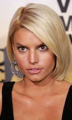 Jessica Simpson, Kuva: Getty Images, Bryan Bedder