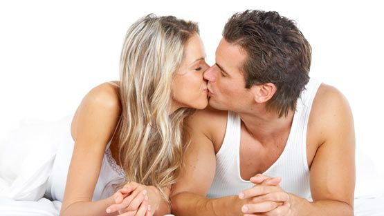 eroottiset tarina ei seksiä