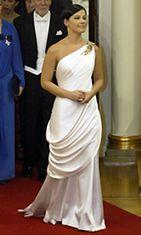 Marja Tiura 2003