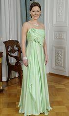Anna Halonen