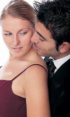 ihastus vaihe dating erikoistarjouksia yhtenäinen dating