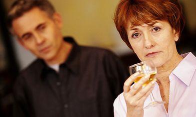 apua alkoholistin läheiselle Pudasjarvi