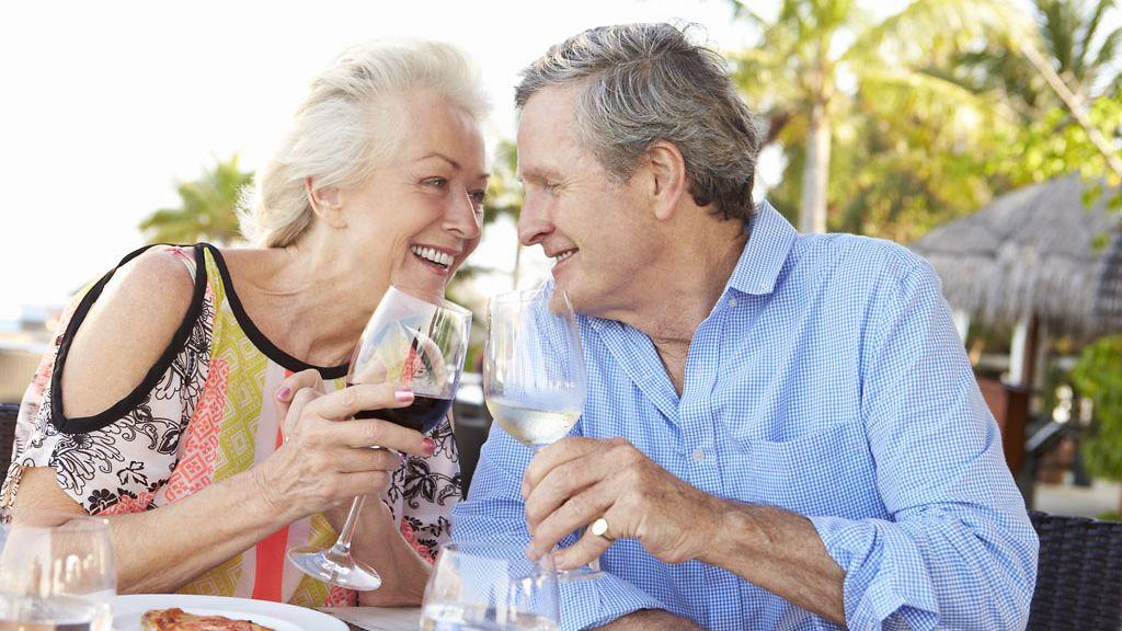 dating site otsikot profiili