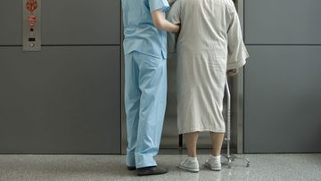 Parkinsonin Tauti Psyykkiset Oireet