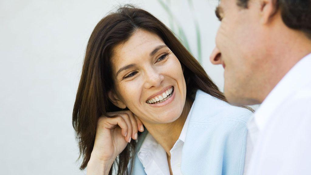 vapaa dating flirttailla sivustoja Miten kertoa joku haluat kytkeä niiden kanssa