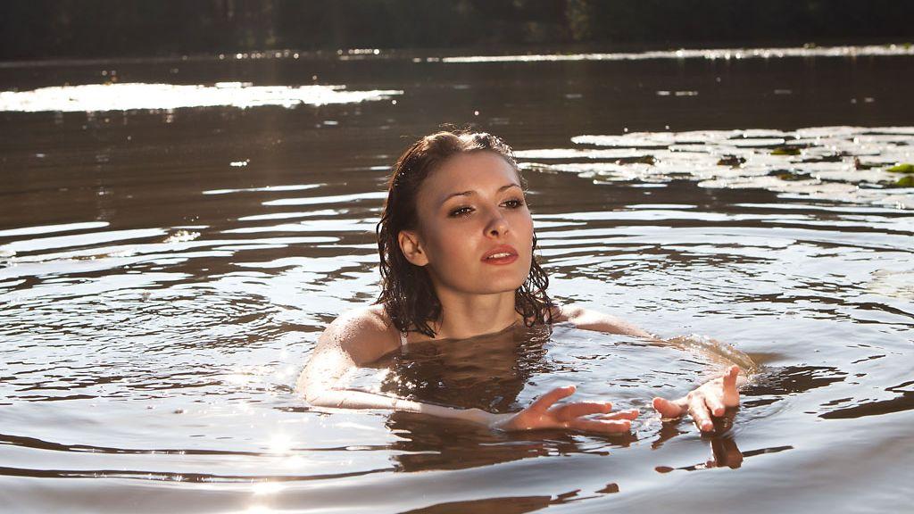 львовна почти фото девки в озере купались голыми коем случае
