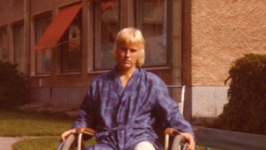 Heikki Kunttu