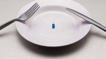 dieettipilleri