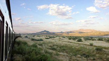 RVR-NamibiaKalahari1-LRes.jpg