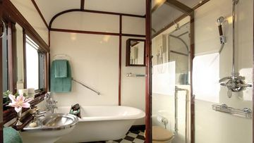RVR-RoyalBathroom-LRes.jpg