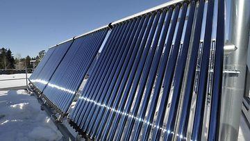 aurinkolämpövaraaja.JPG